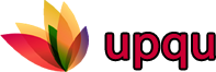 UPQU media